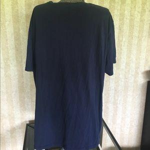 Shirts - Men's Cleveland Indians Tee